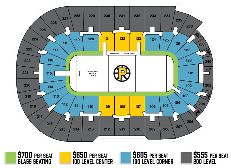 PBR2021_TicketMap_Membership_GOLDsm.png