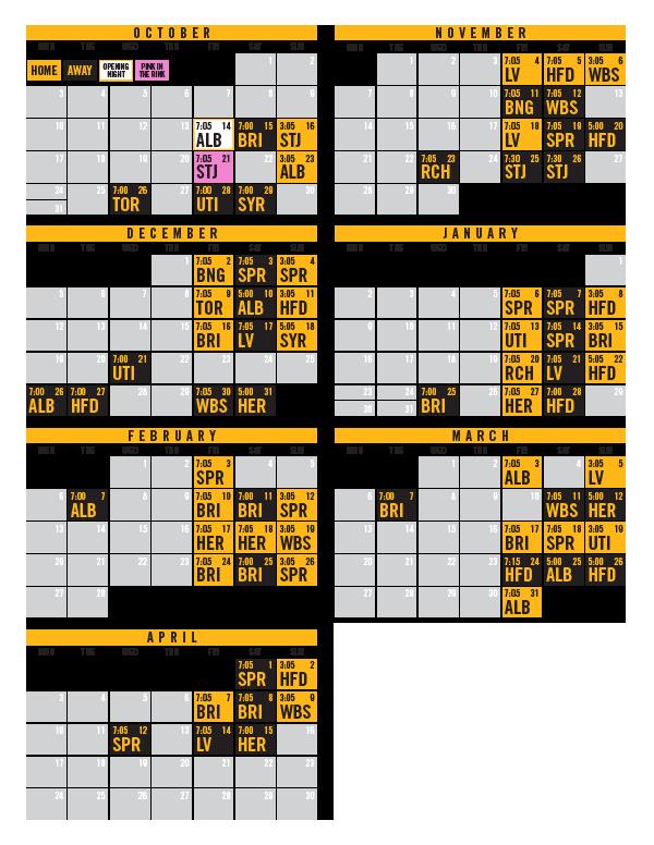 PBR_SeasonSchedule1617.png