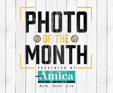 PhotooftheMonth_Amica_PromoBanner_SQ.jpg