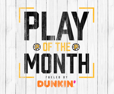 PlayoftheMonth_Dunkin_PromoBanner_SQ.png
