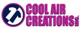 PremierSponsor_CoolAirCreations.jpg