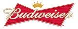 PremierSponsor_PBR_Budweiser.jpg