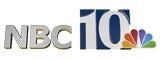 PremierSponsor_PBR_NBC10.jpg