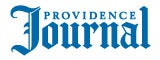 PremierSponsor_PBR_ProvidenceJournal.jpg