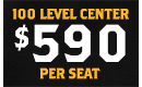 Pricing_Gold1718_100LevelCenter.png