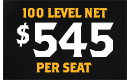Pricing_Gold1718_100LevelNet.png