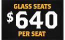 Pricing_Gold1718_GlassSeats.png