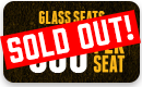 Pricing_Gold1_SoldOut.png