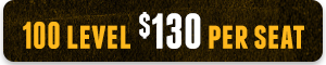 Pricing_Pick5_100Level.png