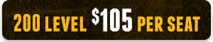 Pricing_Pick5_200Level.png