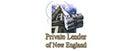 Private Lender of New England.jpg