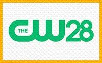 Promo_CW28.jpg
