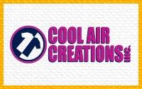 Promo_CoolAirCreations.jpg