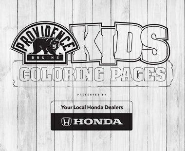 Promo_FanZone_SQ_KidsColoringPages.jpg