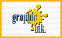 Promo_GraphicInk.jpg