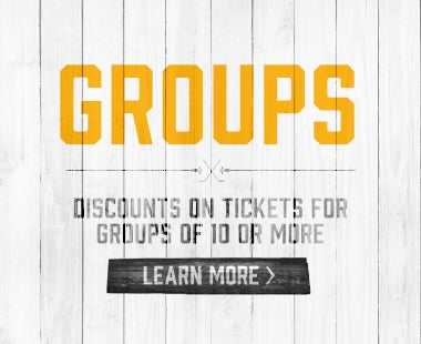 Promo_MainPage_SQ_GroupTickets.jpg