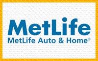 Promo_MetLife.jpg