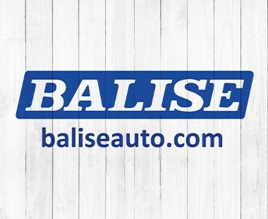 Promo_Sponsor_Balise.jpg