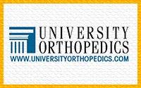 Promo_UniversityOrthopedics.jpg