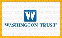 Promo_WashingtonTrust.jpg