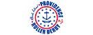 Providence Roller Derby.jpg