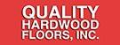 Quality Hardwood Floors.jpg