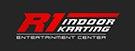 R1 Indoor Karting.jpg