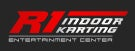 R1 Indoor Karting.jpg
