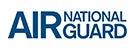 RI Air National Guard.jpg