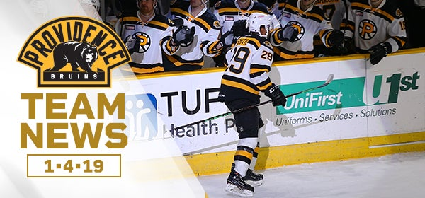SMITH POWERS P-BRUINS TO 4-2 WIN.jpg