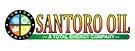 Santoro Oil.jpg