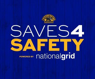 Saves4Safety_PromoBanner_SQ.jpg