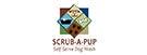 Scrub-A-Pup.jpg