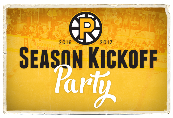 SeasonKickoffParty_Email.png