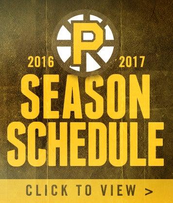 SeasonSchedule_v1.jpg