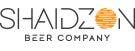 Shaidzon Beer Company.jpg