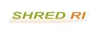 Shred Fast RI.jpg