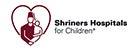 Shriners Hospitals for Children.jpg