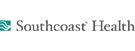 Southcoast Health System.jpg
