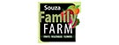 Souza Family Farm.jpg