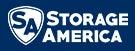 Storage-America-f71a05b6c3.jpg