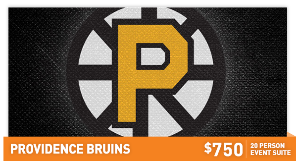 SuitesDDC_PrimaryImage1516_PBruins2.png