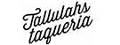 Tallulah's Taqueria.jpg