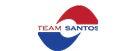 Team Santos .jpg