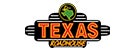 Texas-Roadhouse-North-Smithfield-7a43c040d7.jpg