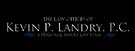 The Kevin P. Landry Law Office.jpg