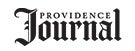 The Providence Journal.jpg