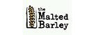 The malted Barley .jpg