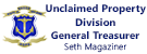 Unclaimed-Division-Banner-Graphic---tiny (2).png
