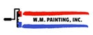 W.M. Painting Inc.jpg